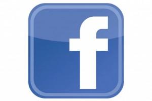 FB-1024x681